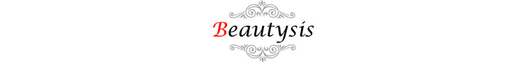 BEAUTYSIS - orangeshine.com