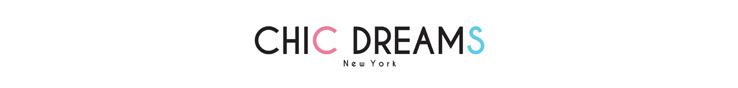CHIC DREAMS - orangeshine.com
