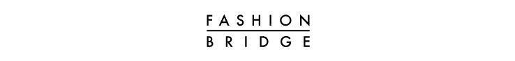 FASHION BRIDGE - orangeshine.com
