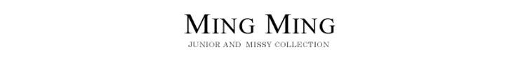 MING MING - orangeshine.com