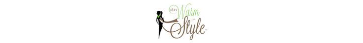 STAY WARM IN STYLE - orangeshine.com