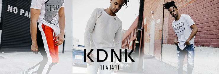 KDNK - orangeshine.com
