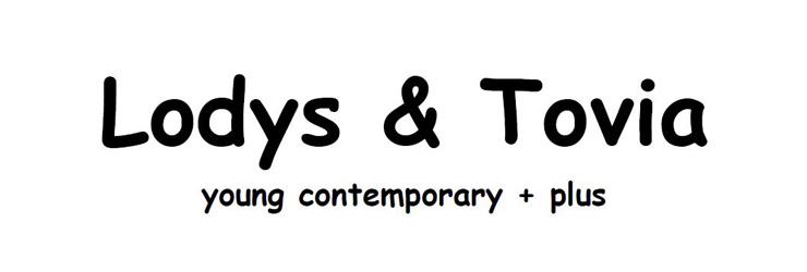LODYS & TOVIA - orangeshine.com