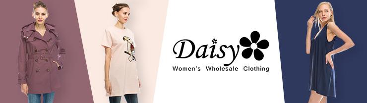 DAISY - orangeshine.com
