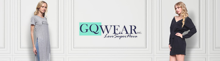 GQ WEAR - orangeshine.com