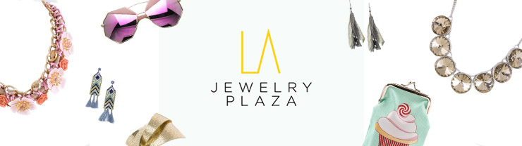 LA JEWELRY PLAZA - orangeshine.com