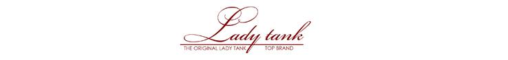 LADY TANK - orangeshine.com