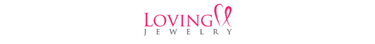 LOVING YOU JEWELRY - orangeshine.com