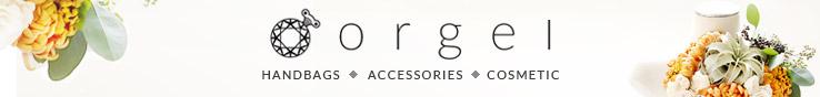 ORGEL - orangeshine.com