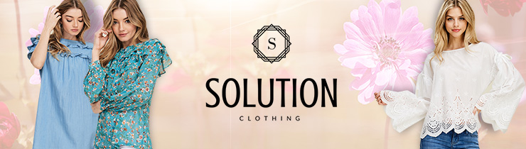 SOLUTION - orangeshine.com