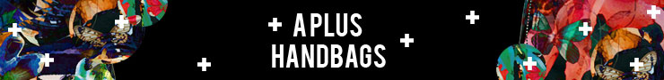 A PLUS HANDBAG - orangeshine.com
