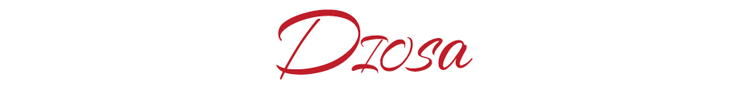 DIOSA - orangeshine.com