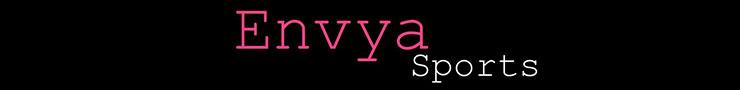 ENVYA - orangeshine.com