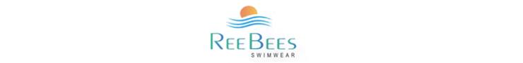 REEBEES - orangeshine.com