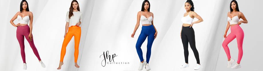 JHP Collection - orangeshine.com