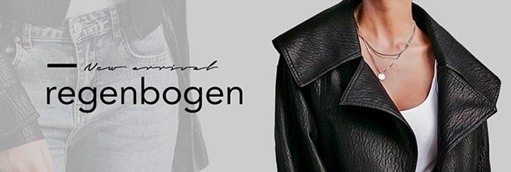 regenbogen - orangeshine.com