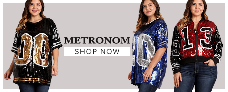 METRONOM - orangeshine.com