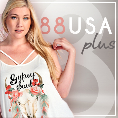88 USA - orangeshine.com