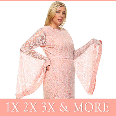 1X 2X 3X AND MORE WHOLESALE SHOP - orangeshine.com