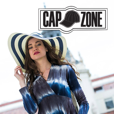 CAP ZONE WHOLESALE SHOP - orangeshine.com