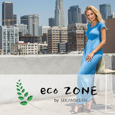 ECO-ZONE - orangeshine.com