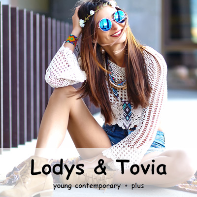 LODYS & TOVIA WHOLESALE SHOP - orangeshine.com