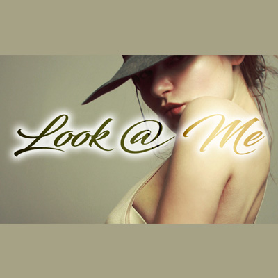 LOOK AT ME WHOLESALE SHOP - orangeshine.com