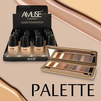 PALETTE WHOLESALE SHOP - orangeshine.com