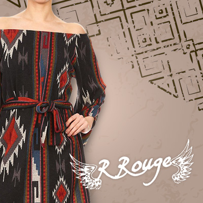 R ROUGE WHOLESALE SHOP - orangeshine.com