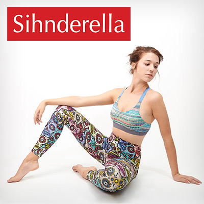 SIHNDERELLA WHOLESALE SHOP - orangeshine.com