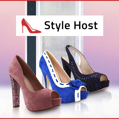 STYLE HOST WHOLESALE SHOP - orangeshine.com