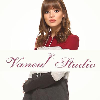 VANEUL STUDIO WHOLESALE SHOP