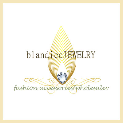 BLANDICE JEWELRY - orangeshine.com