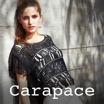 CARAPACE WHOLESALE SHOP