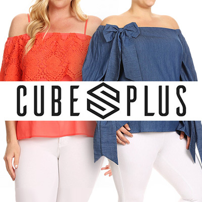 CUBE PLUS WHOLESALE SHOP - orangeshine.com