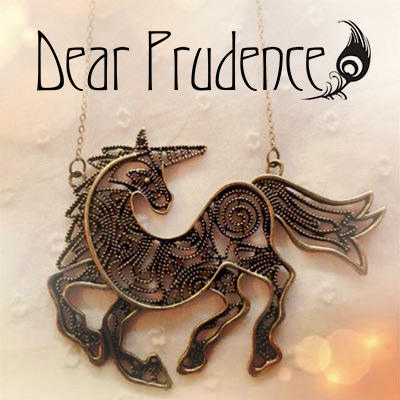 DEAR PRUDENCE WHOLESALE SHOP - orangeshine.com