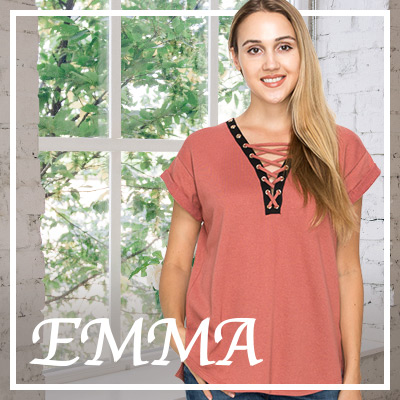 EMMA WHOLESALE SHOP - orangeshine.com