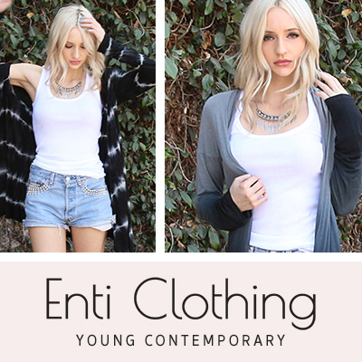 ENTI CLOTHING WHOLESALE SHOP - orangeshine.com