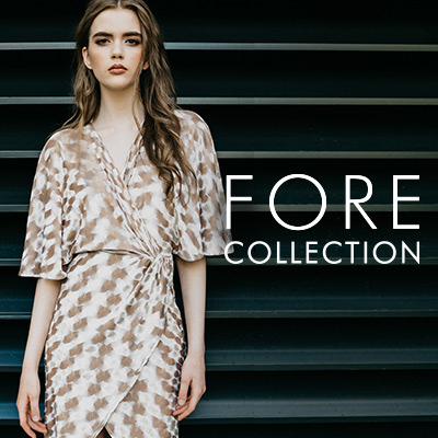 FORE COLLECTION WHOLESALE SHOP - orangeshine.com