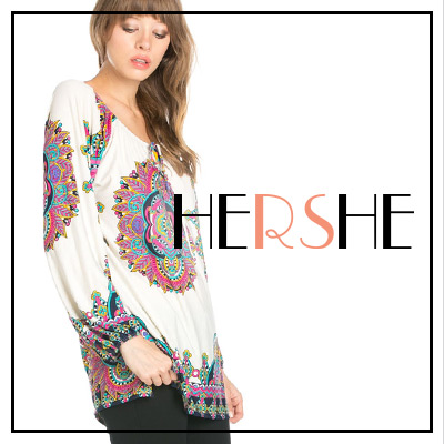 HER SHE WHOLESALE SHOP - orangeshine.com