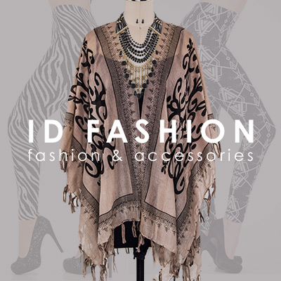 ID FASHION WHOLESALE SHOP - orangeshine.com