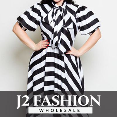 J2 FASHION - orangeshine.com