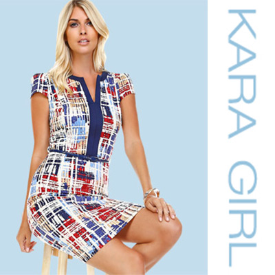 KARA GIRL - orangeshine.com