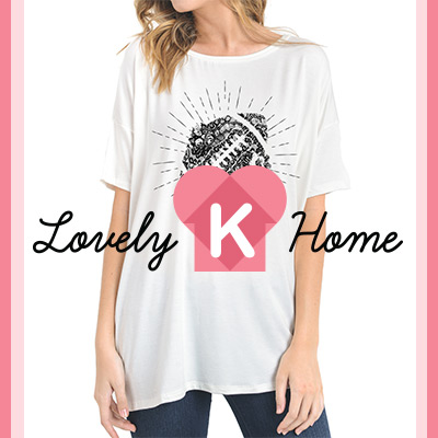 LOVELY K HOME - orangeshine.com