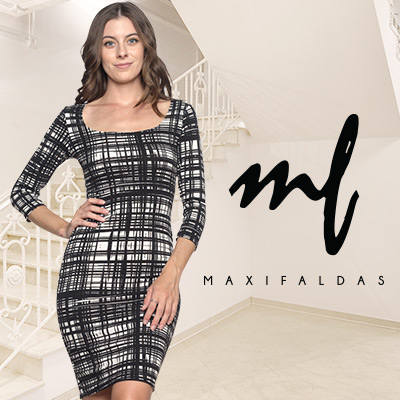 MAXIFALDAS WHOLESALE SHOP - orangeshine.com