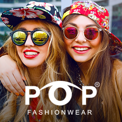 POP EYEWEAR WHOLESALE SHOP - orangeshine.com
