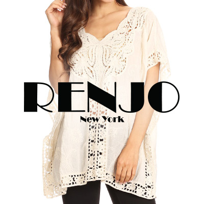 RENJO WHOLESALE SHOP - orangeshine.com