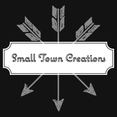 SMALL TOWN CREATIONS WHOLESALE SHOP - orangeshine.com