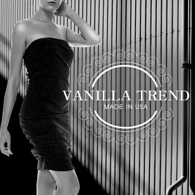 VANILLA TREND WHOLESALE SHOP - orangeshine.com