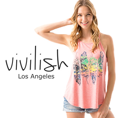 VIVILISH WHOLESALE SHOP - orangeshine.com